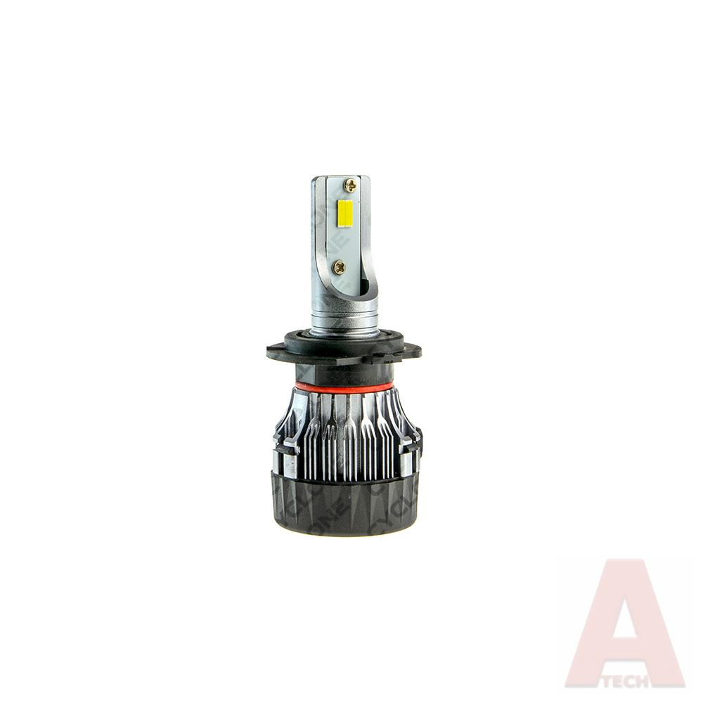 CYCLONE LED H7 Lens type 19