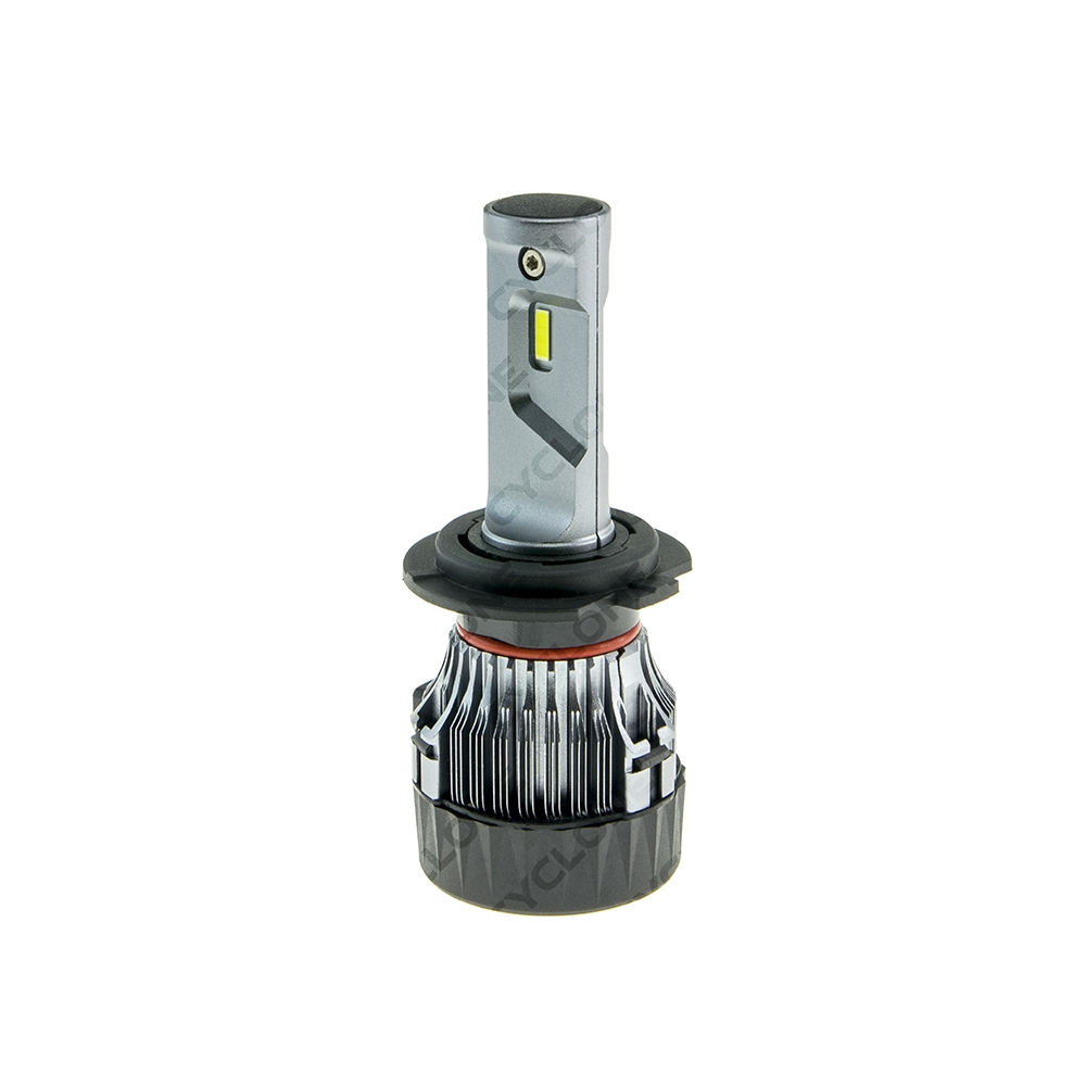 CYCLONE LED H7 5K Type 19